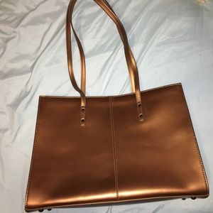 OFFERS ENCOURAGED Wilson Computer Tote Bag